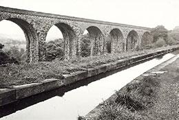 Marple Grand Aqueduct