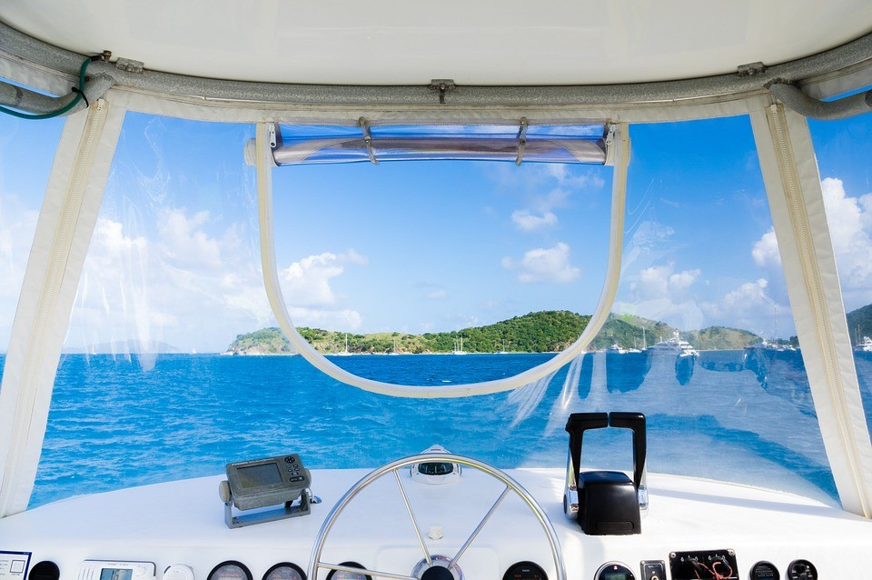 How to Tailor your Boat Insurance for the Perfect Fit