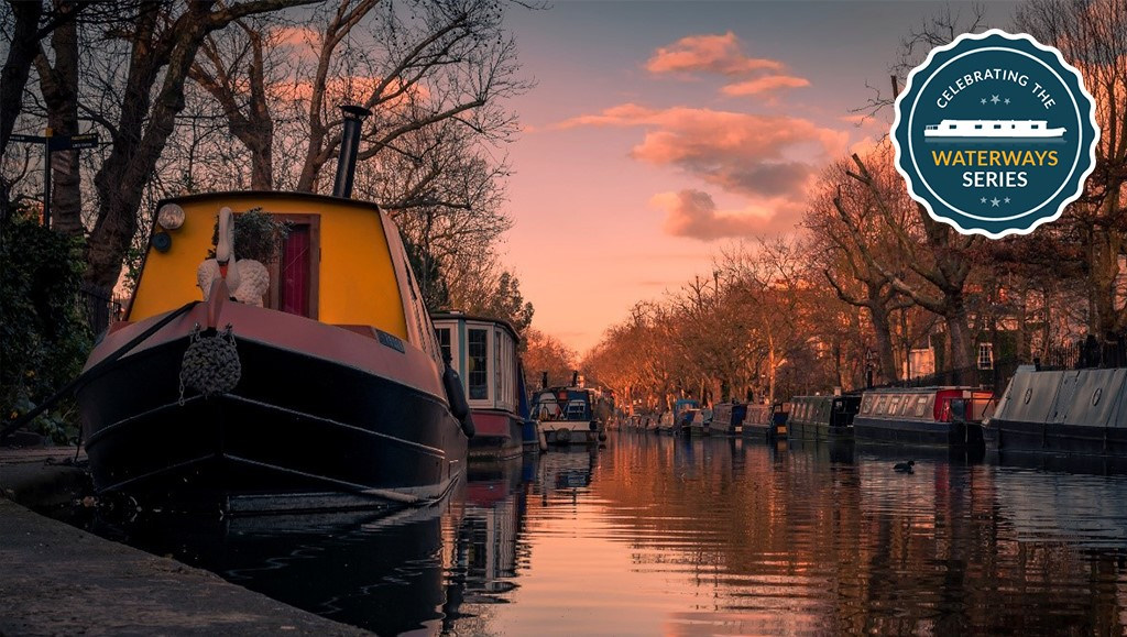 How to Plan the Perfect Narrowboat Cruise