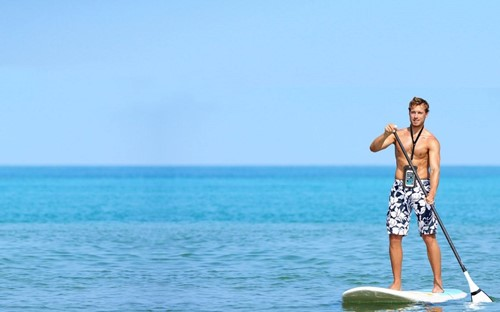 paddleboarding mistakes